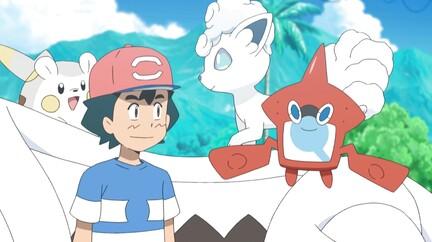 buy pokemon go account