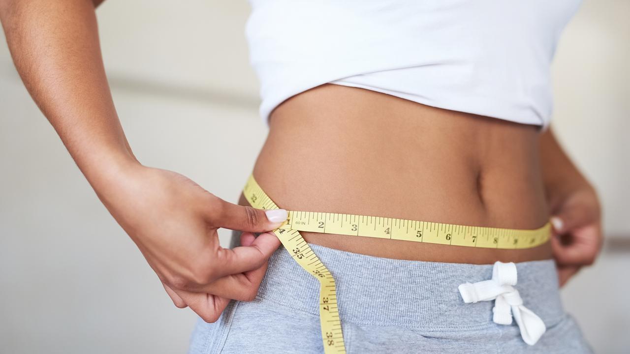 vitamin b complex fat loss