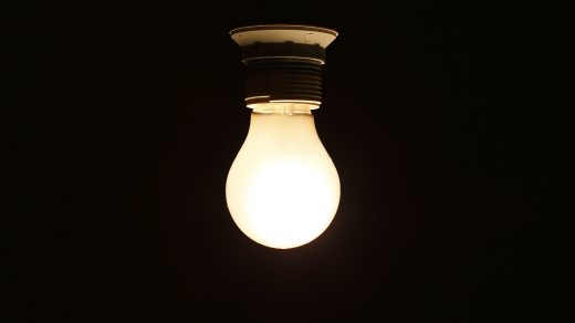Reputable Electricity Suppliers in Australia